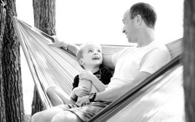 Konsequent erziehen! Aber wie? 10 Tipps für eine liebevoll konsequente Erziehung