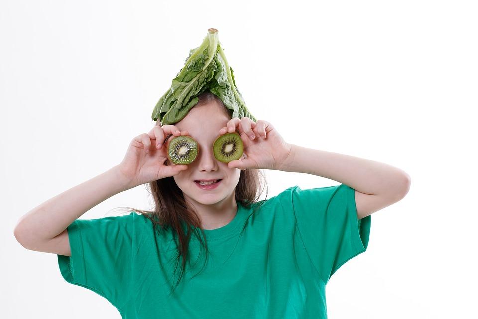15 Tipps, wie Sie einer Essstörung bei Ihrem Kind vorbeugen können. So macht Essen in der Familie Freude…