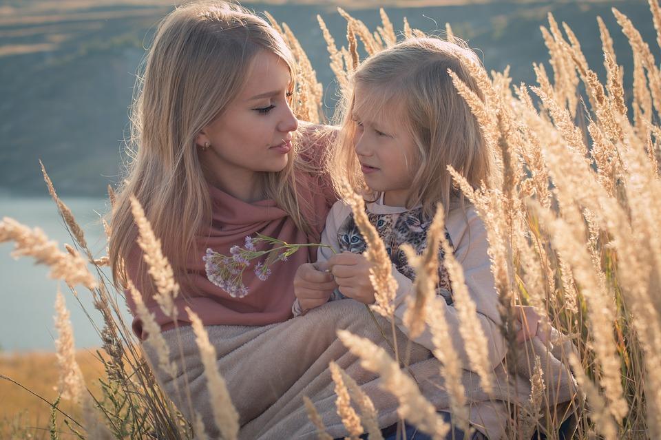 #Kindesmissbrauch. 11 Tipps, was Eltern tun können, um vorzubeugen…