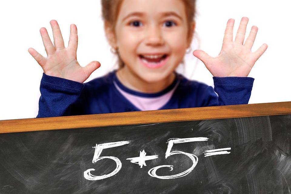 #Achtsamkeit in der #Schule mit Kindern. Wie wir unsere Kinder im Sinne der Achtsamkeit begleiten können.