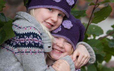 #5 Tipps für den Umgang mit Streit unter Geschwistern