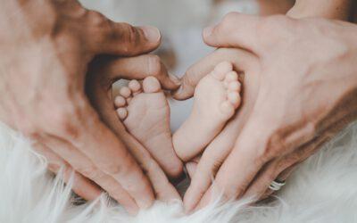 Eltern als Team: Die Rolle von Vätern und Müttern